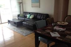 Photo #10 of 5900 COLLINS AV # 404