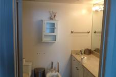 Photo #18 of 5900 COLLINS AV # 404