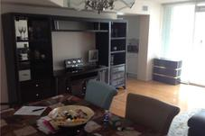 Photo #9 of 5900 COLLINS AV # 404