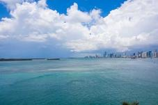 5363 FISHER ISLAND DR # 5363
