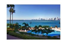 5226 FISHER ISLAND DR # 5226