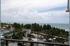 9703 Collins Ave # 405