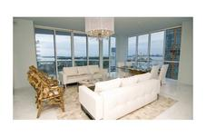 50 S POINTE DR # 2803