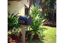Photo #16 of 259 S COCONUT LN