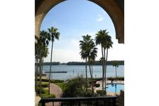 2131 FISHER ISLAND DR # 2131