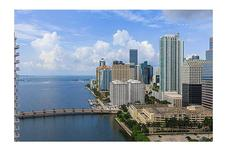 901 BRICKELL KEY BL # 2704