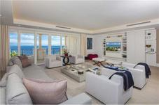 Photo #1 of 7861 FISHER ISLAND DR # 7861