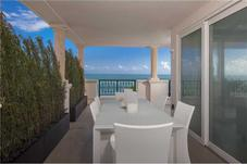 Photo #11 of 7861 FISHER ISLAND DR # 7861