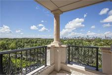 Photo #12 of 7861 FISHER ISLAND DR # 7861