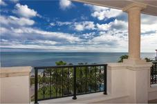 Photo #5 of 7861 FISHER ISLAND DR # 7861