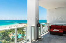 50 S POINTE DR # 1402/3