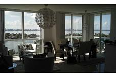 Photo #1 of 7900 HARBOR ISLAND DR # 1213