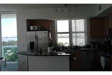 Photo #12 of 7900 HARBOR ISLAND DR # 1213