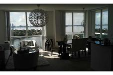 Photo #2 of 7900 HARBOR ISLAND DR # 1213
