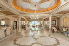 7214 FISHER ISLAND DR # 7214