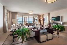 7442 FISHER ISLAND DR # 7442