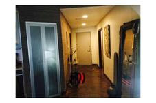 Photo #12 of 2001 MERIDIAN AV # 323