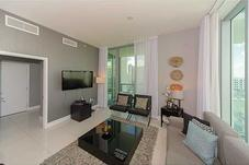 Photo #1 of 7930 EAST DR # 908