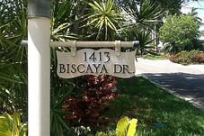 1413 BISCAYA DR