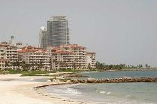 2232 FISHER ISLAND DR # 3302