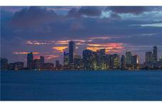 5254 FISHER ISLAND DR # 5254