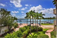 2031 FISHER ISLAND DR # 2031