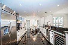 2111 FISHER ISLAND DR # 2111