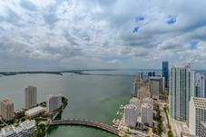 495 BRICKELL AV # PH5705