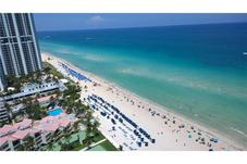 17875 COLLINS AVE # 2501