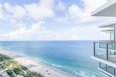 9703 Collins Ave # PH07