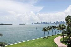 5134 FISHER ISLAND DR # 5134