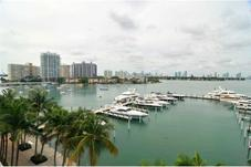 1800 SUNSET HARBOUR DR # 811