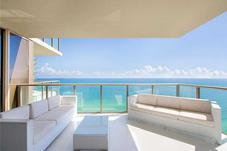 9703 COLLINS AVE # 2507