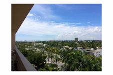 Photo #19 of 10185 Collins Ave # 905