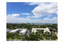 Photo #8 of 10185 Collins Ave # 905