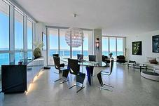 101 S Ft Laud Beach Blvd # 2105