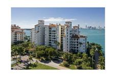 5373 FISHER ISLAND DR # 5373