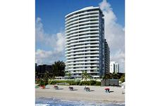 4053 S SURF RD # 1601