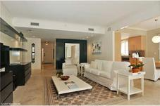 19227 FISHER ISLAND DR # 19227
