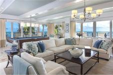 8034 FISHER ISLAND DR # 8034