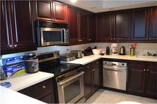 Photo #7 of 5600 COLLINS AV # 14-P