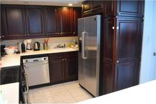 Photo #8 of 5600 COLLINS AV # 14-P