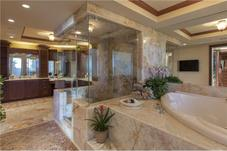 Photo #10 of 7752 FISHER ISLAND DR # 7752