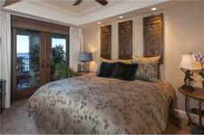 Photo #12 of 7752 FISHER ISLAND DR # 7752