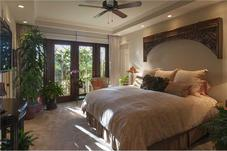 Photo #13 of 7752 FISHER ISLAND DR # 7752
