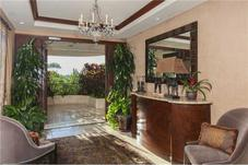 Photo #16 of 7752 FISHER ISLAND DR # 7752