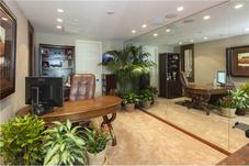 Photo #17 of 7752 FISHER ISLAND DR # 7752