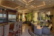 Photo #7 of 7752 FISHER ISLAND DR # 7752