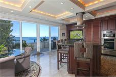 Photo #8 of 7752 FISHER ISLAND DR # 7752