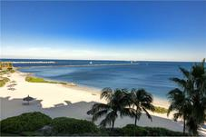 Photo #9 of 7752 FISHER ISLAND DR # 7752